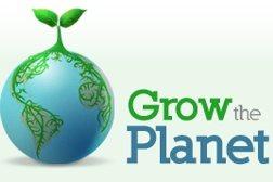 grow-the-planet
