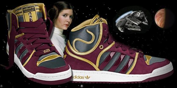 Leia-Star-Wars-adidas-580x290