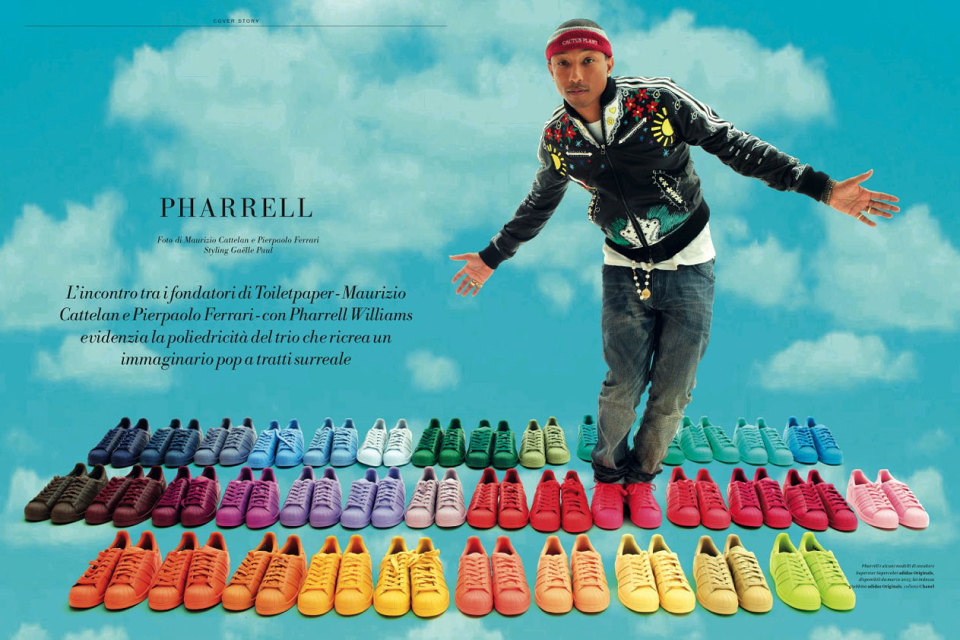 pharrell-williams-adidas-superstar-1-960x640 (1)