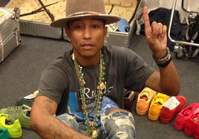 pharrell-williams_Slider4