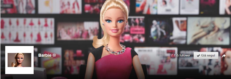 BarbieEntrepreneur