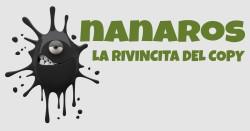 nanaros