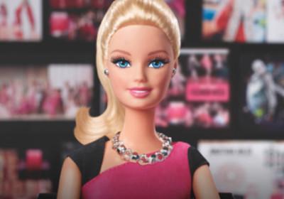 Nanaros_Barbie_ev_slider