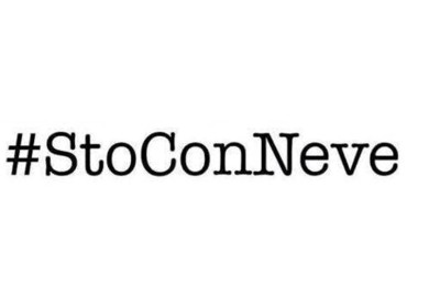 Stoconneve_ev