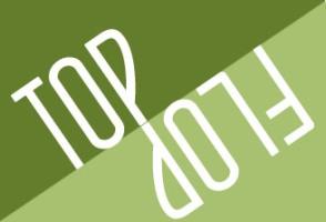 TOPFLOP2_green2_miniatura