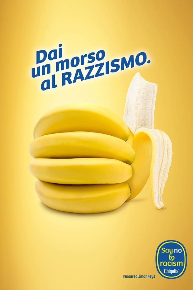 Nanaros_Chiquita_InstantAdv