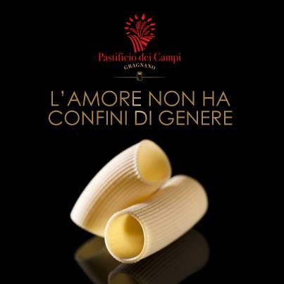 Nanaros_Pastificio-dei-Campi-di-Gragnano_InstantAdv