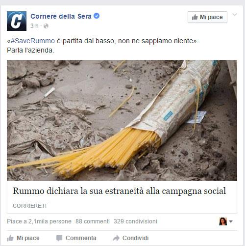 Rummo_Corsera