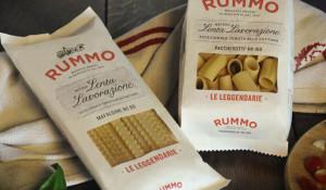 Rummo_ev